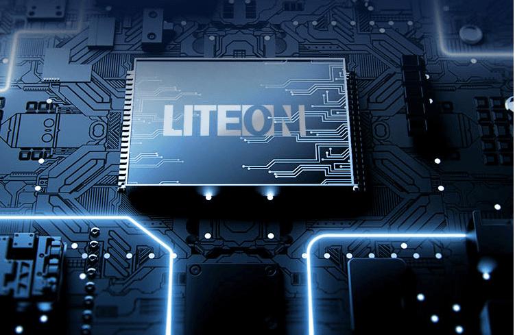 Ổ Cứng SSD LiteOn T12 Plus 256GB M2 2242 PCIe NVMe 1