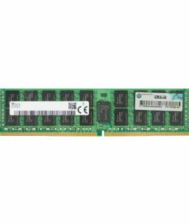 RAM Hynix 16GB DDR4 2933MHz ECC Registered Giá Tốt