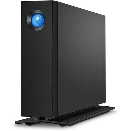 HDD Lacie d2 Professional 10TB 6