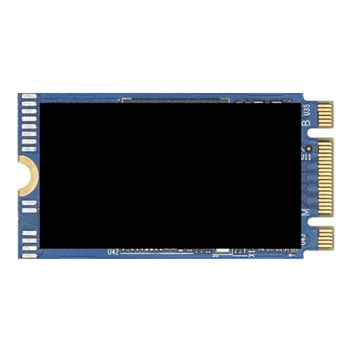 SSD Macbook Pro Retina 2016-2017 1