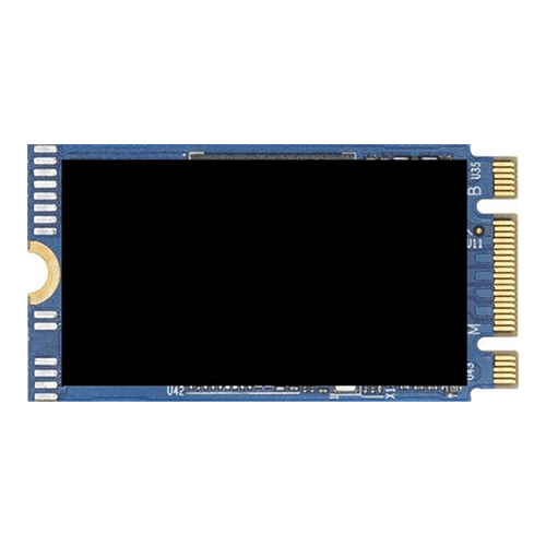 SSD Macbook Pro Retina 2016-2017 3