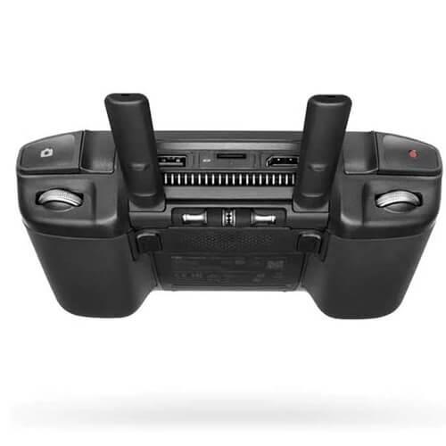 Bộ điều khiển DJI Smart Controller 1