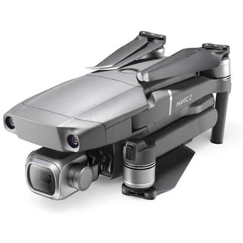Flycam thông minh DJI Mavic 2 Pro 2