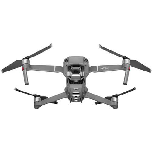 Flycam thông minh DJI Mavic 2 Pro 3