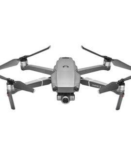 Flycam thông minh DJI Mavic 2 Zoom 1
