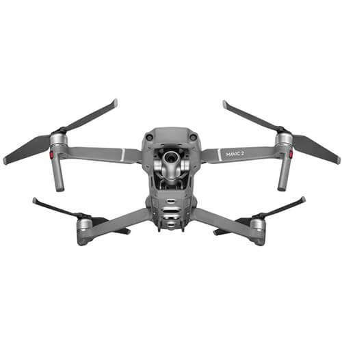 Flycam thông minh DJI Mavic 2 Zoom 2
