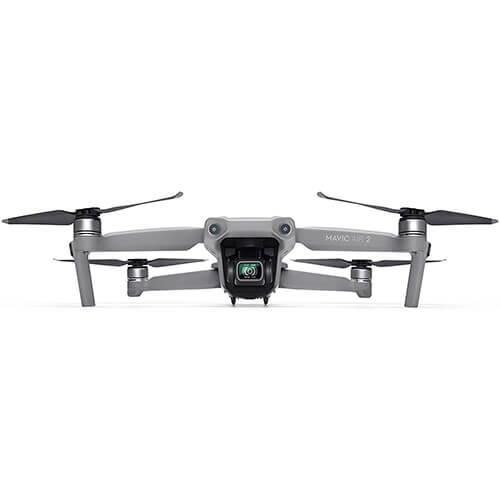 Flycam thông minh DJI Mavic Air 2 3