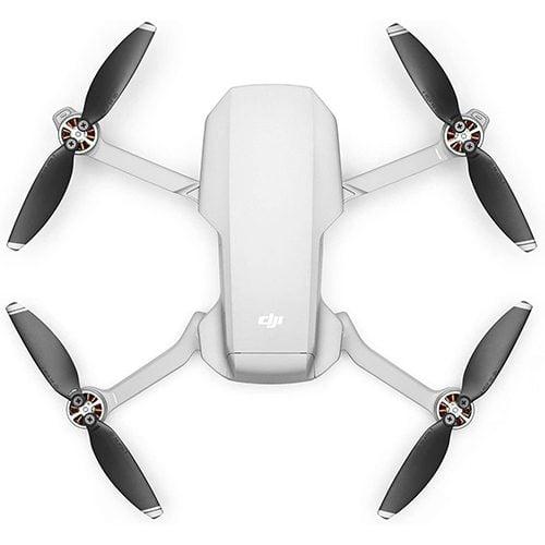 Flycam thông minh DJI Mavic Mini 2