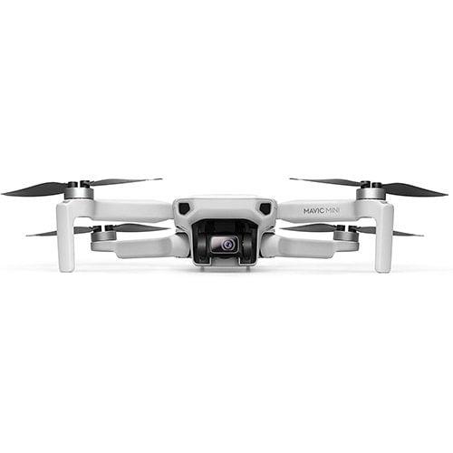 Flycam thông minh DJI Mavic Mini 3
