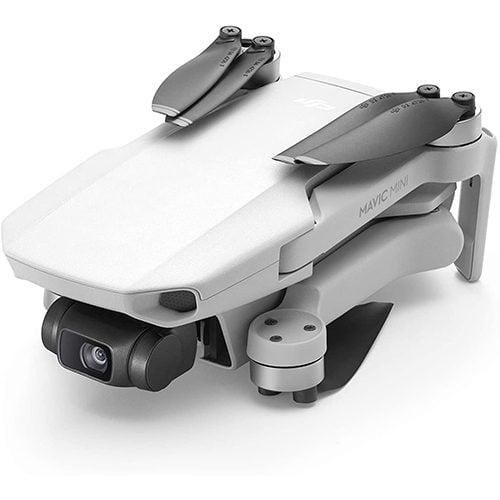 Flycam thông minh DJI Mavic Mini 4