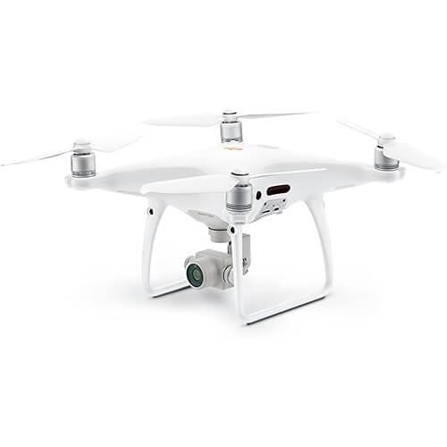 Flycam thông minh DJI Phantom 4 Pro V2.0 3