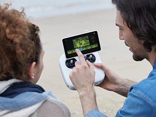 Flycam thông minh DJI Phantom 4 Pro V2.0 4