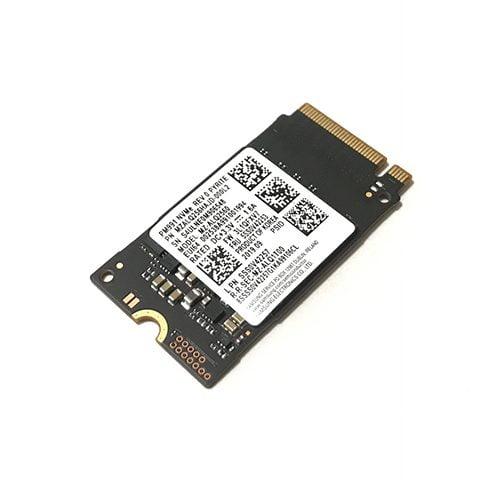 SSD Samsung PM991 256GB M2 2242 PCIe NVMe Giá Tốt 3