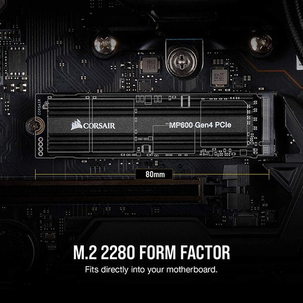 SSD Corsair MP600 1TB M2 2280 PCIe NVMe CSSD-F1000GBMP600 3 - Copy