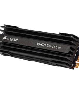SSD Corsair MP600 2TB M2 2280 PCIe NVMe CSSD-F2000GBMP600 1