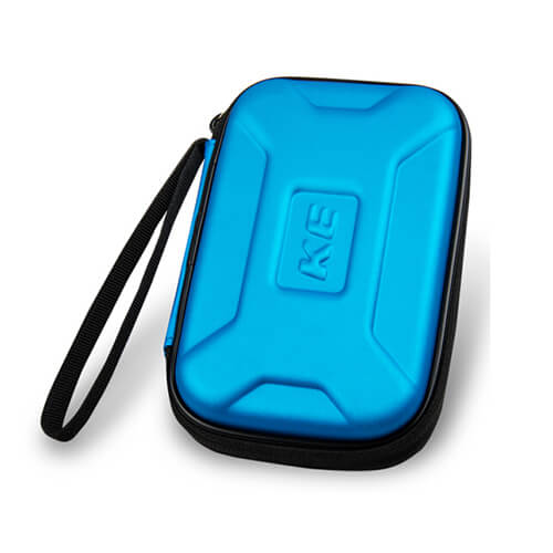 Túi đựng ổ cứng di động 2.5 inch Kingshare KS-PHD25L 2