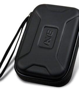 Túi đựng ổ cứng di động 2.5 inch Kingshare KS-PHD25L 5
