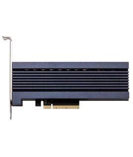 SSD Enterprise Samsung PM1725 3.2TB MZ-PLK3T20 1