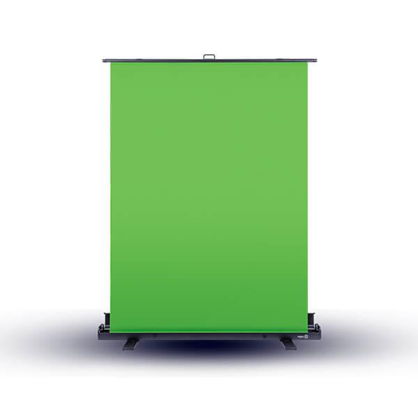 Thiết bị Stream Elgato Green Screen 10GAF9901 6