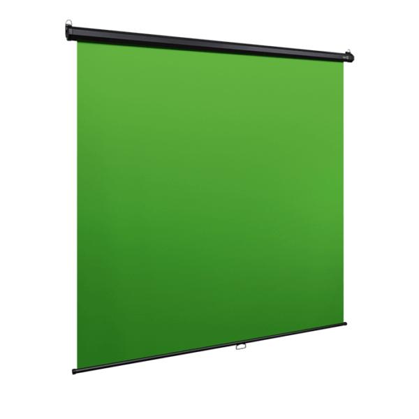 Thiết bị Stream Elgato Green Screen MT 10GAO9901 2