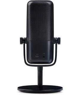 Thiết bị Stream Microphone Elgato Wave 1 10MAA9901 1