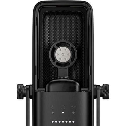 Thiết bị Stream Microphone Elgato Wave 3 10MAB9901 1