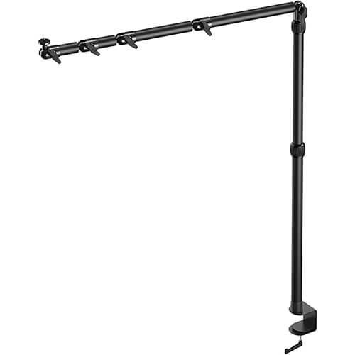 Thiết bị stream Elgato Flex Arm Kit 10AAC9901 2