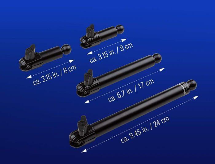 Thiết bị stream Elgato Flex Arm Kit 10AAC9901 3