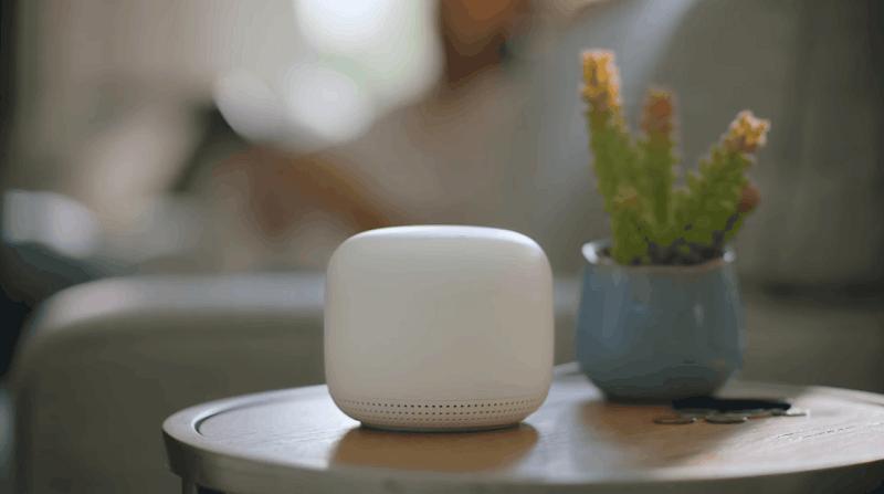 Hướng dẫn tăng tốc độ mạng Wifi với Google Nest Wifi hình 2