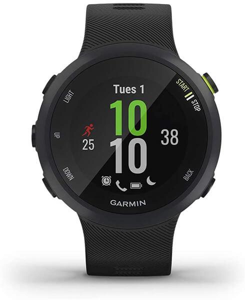 Đồng hồ Garmin dành cho chạy bộ 7