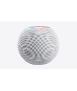 Loa Thông Minh Apple Home Pod Mini 10