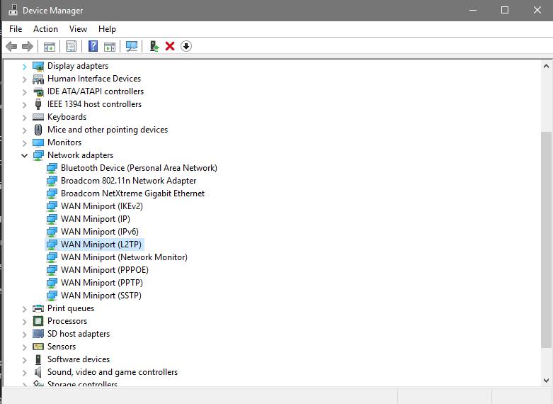 Cách kết nối Alexa trên máy tính 6