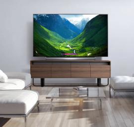Cách kết nối Google Home lên TV 8
