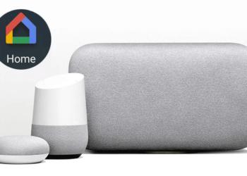 Cách sử dụng ứng dụng Google home trên PC hình 4