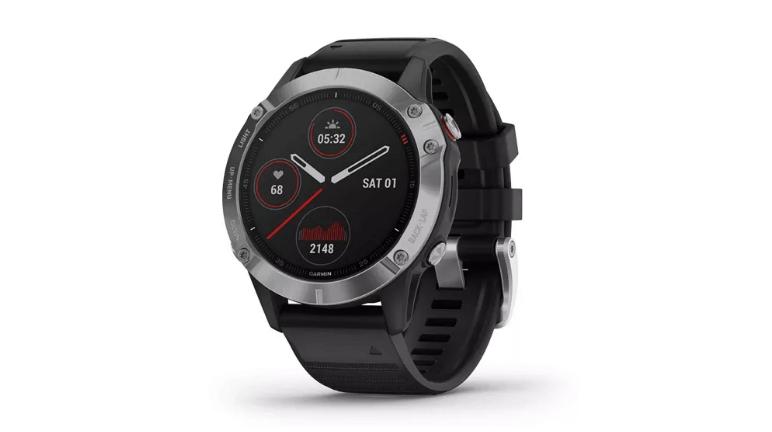 Đồng hồ Garmin tốt nhất năm 2021 1