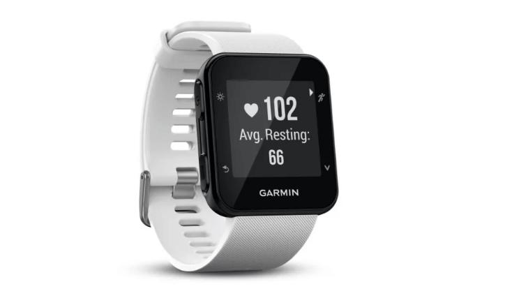 Đồng hồ Garmin tốt nhất năm 2021 2