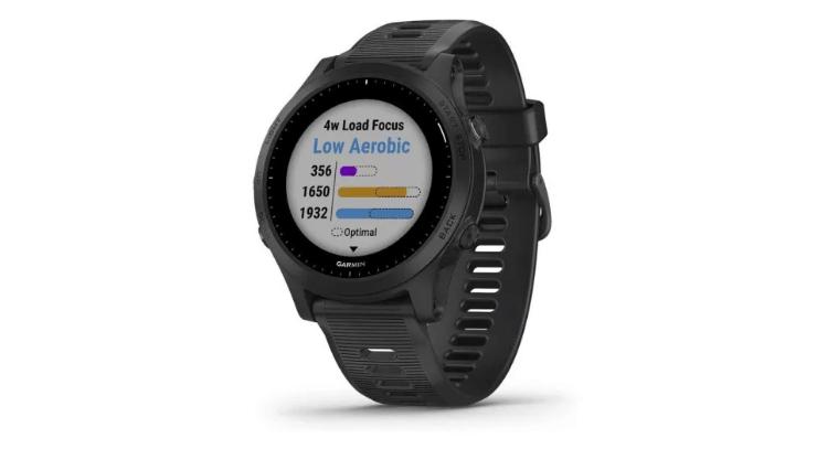 Đồng hồ Garmin tốt nhất năm 2021 3