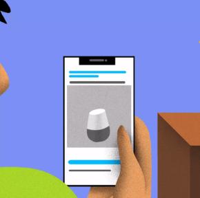 Hướng dẫn sử dụng Google Home với iPhone 5