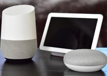 Sửa lỗi Google Home không nhận Wifi 7