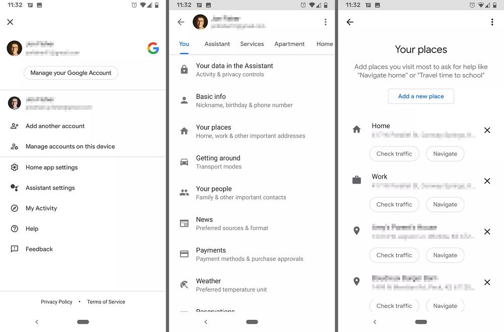 Sửa lỗi Google Home thường gặp hình 4