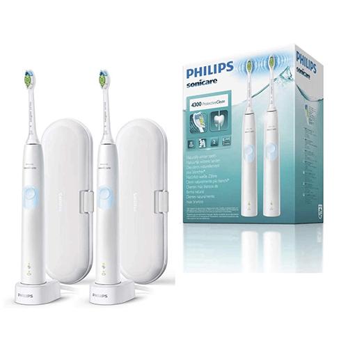 Bàn chải đánh răng điện Philips Sonicare ProtectiveClean 4300 1