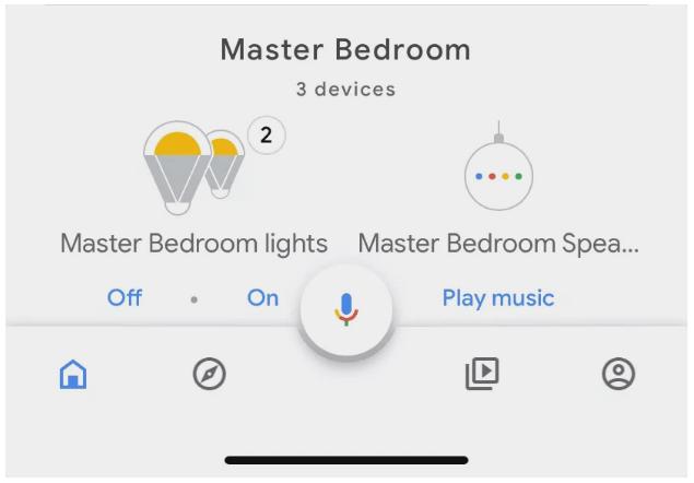 Hướng dẫn cài đặt Guest Mode cho Google Home hình 1