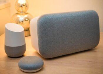 Cách thực hiện cuộc gọi với Google Home 6