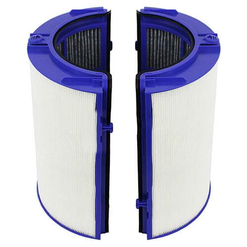 Bộ lõi lọc Dyson Pure Cool Hepa Filter cho TP 06 1