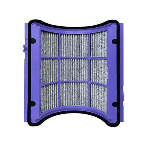 Bộ lõi lọc Dyson Pure Cool Hepa Filter cho TP 06 2
