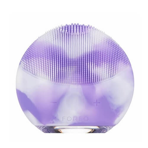 Foreo Luna Mini 2 Lollipop Lavender 1