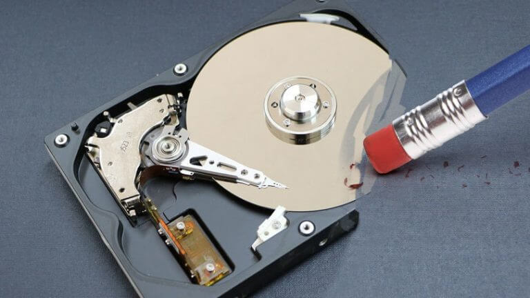 Cách sửa lỗi ổ đĩa C bị đầy hình 11