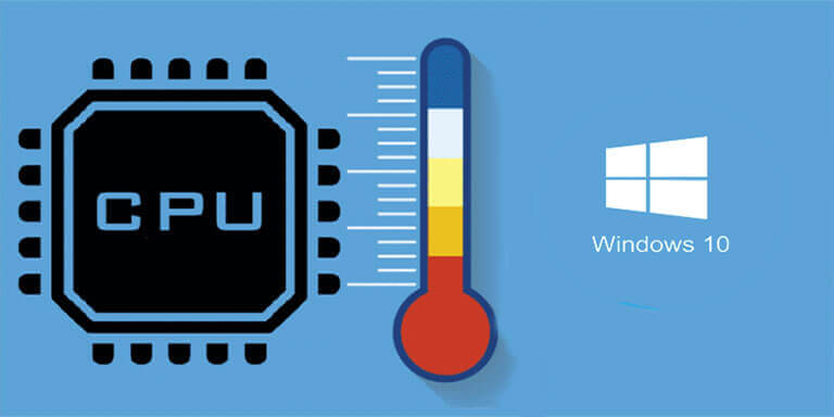 Top phần mềm đo nhiệt độ CPU tốt nhất 6