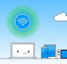 Top phần mềm hack wifi hiệu quả nhất hình 6