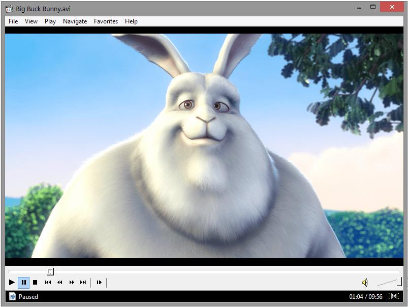 Top phần mềm xem video tốt nhất dành cho máy tính laptop hình 4